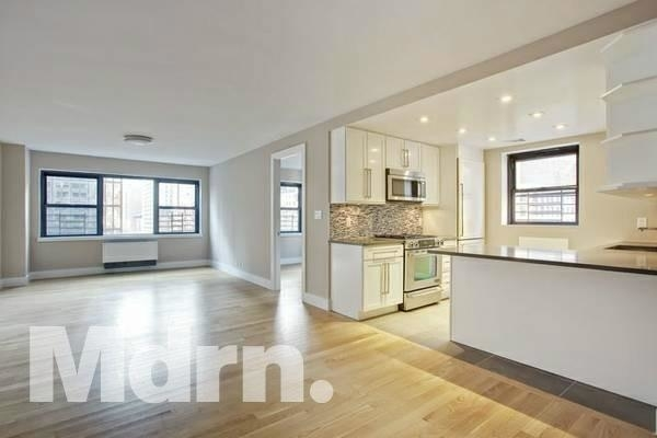 4 Bedrooms, Turtle Bay Rental in NYC for $7,690 - Photo 1