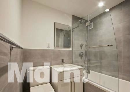 4 Bedrooms, Turtle Bay Rental in NYC for $7,690 - Photo 2