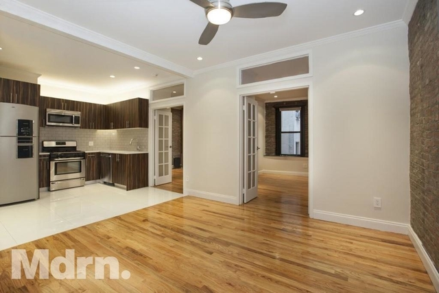 3 Bedrooms, Little Italy Rental in NYC for $6,100 - Photo 2