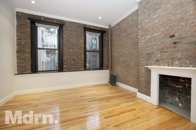 3 Bedrooms, Little Italy Rental in NYC for $6,100 - Photo 1
