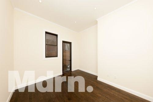 4 Bedrooms, Williamsburg Rental in NYC for $6,667 - Photo 2