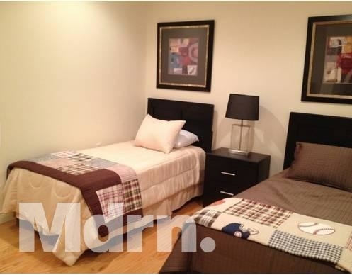 5 Bedrooms, Murray Hill Rental in NYC for $9,990 - Photo 2