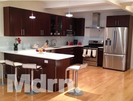 5 Bedrooms, Murray Hill Rental in NYC for $9,990 - Photo 1