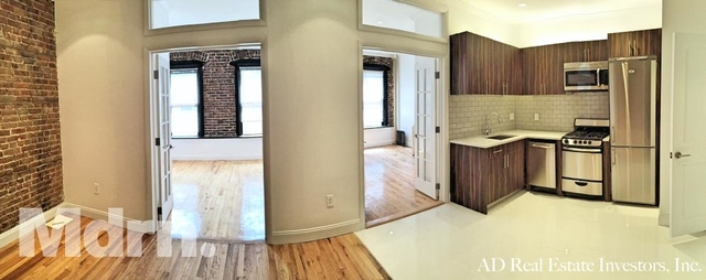 3 Bedrooms, Little Italy Rental in NYC for $6,000 - Photo 2
