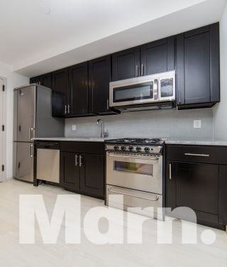 5 Bedrooms, Rose Hill Rental in NYC for $9,000 - Photo 2
