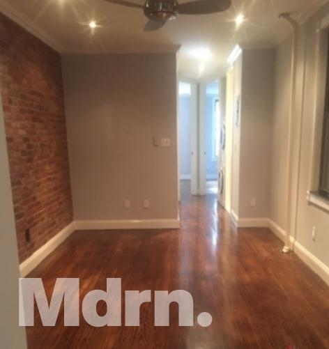 4 Bedrooms, Alphabet City Rental in NYC for $5,995 - Photo 2
