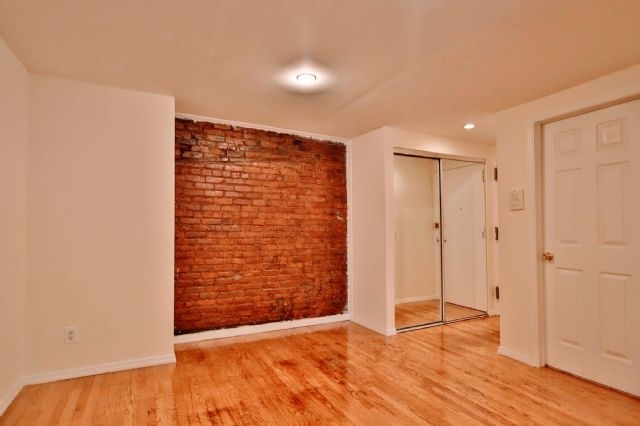 1 Bedroom, West Village Rental in NYC for $2,755 - Photo 1