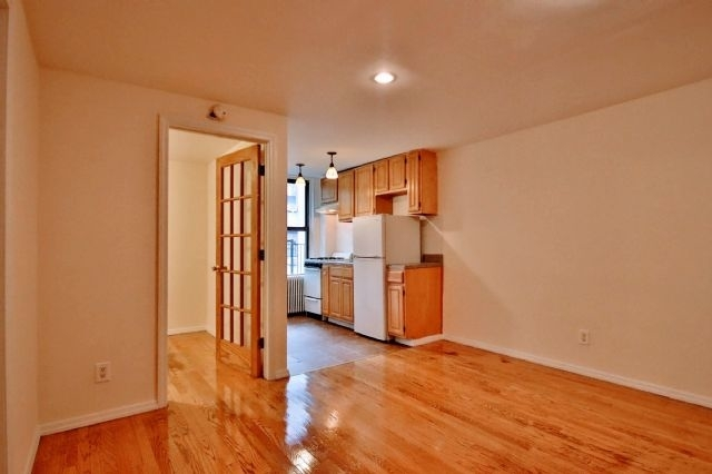 1 Bedroom, West Village Rental in NYC for $2,755 - Photo 2