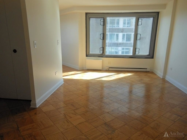 Studio, East Harlem Rental in NYC for $2,500 - Photo 1