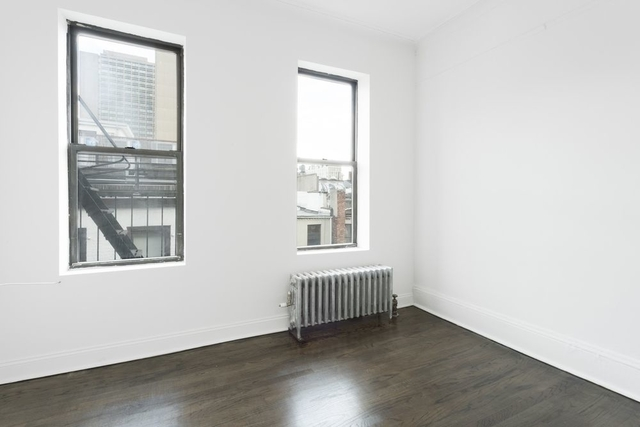 1 Bedroom, Greenwich Village Rental in NYC for $3,095 - Photo 2