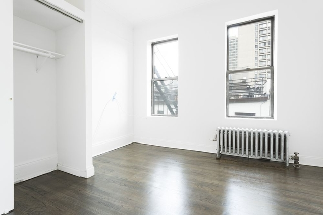 1 Bedroom, Greenwich Village Rental in NYC for $3,095 - Photo 1