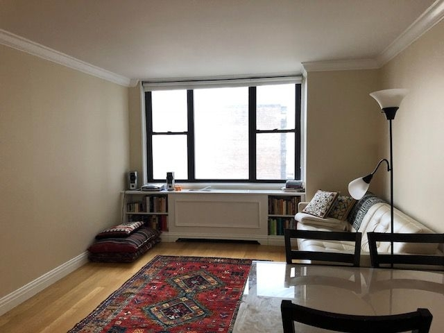 2 Bedrooms, Yorkville Rental in NYC for $3,535 - Photo 1