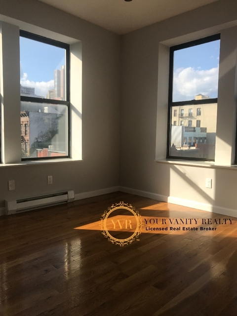 Room, Central Harlem Rental in NYC for $1,100 - Photo 2