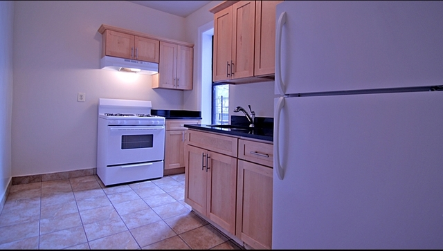2 Bedrooms, Morris Heights Rental in NYC for $1,995 - Photo 1