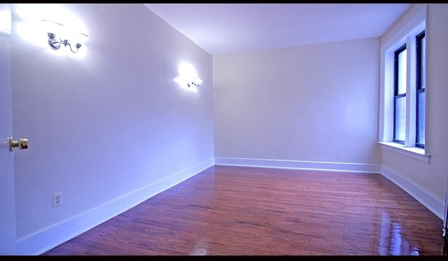 2 Bedrooms, Morris Heights Rental in NYC for $1,995 - Photo 2