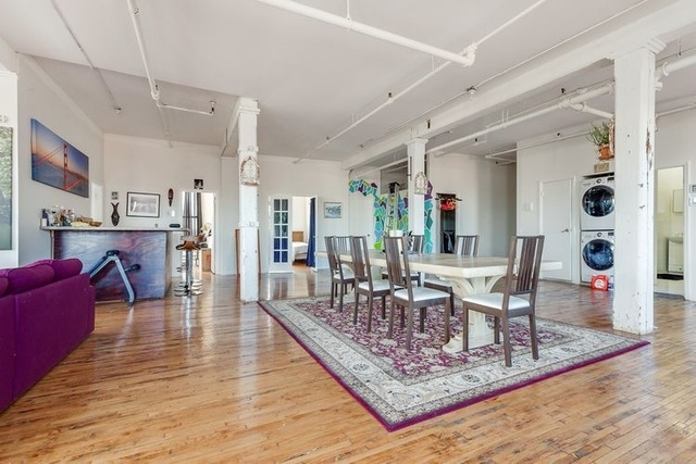 4 Bedrooms, Williamsburg Rental in NYC for $8,700 - Photo 2
