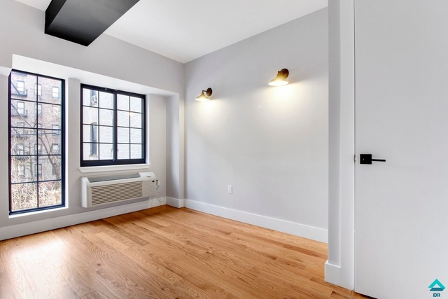 2 Bedrooms, Flatbush Rental in NYC for $2,600 - Photo 1