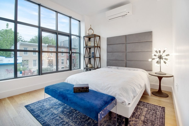 2 Bedrooms, Crown Heights Rental in NYC for $3,115 - Photo 1
