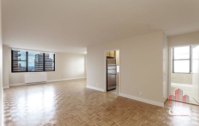 1 Bedroom, Yorkville Rental in NYC for $4,590 - Photo 1