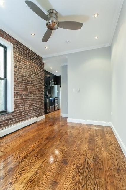 upper west side apartments for rent including no fee rentals renthop