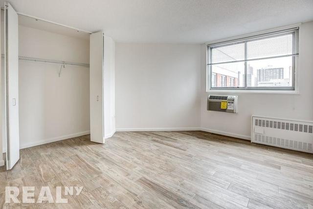 2 Bedrooms, Kips Bay Rental in NYC for $4,925 - Photo 1