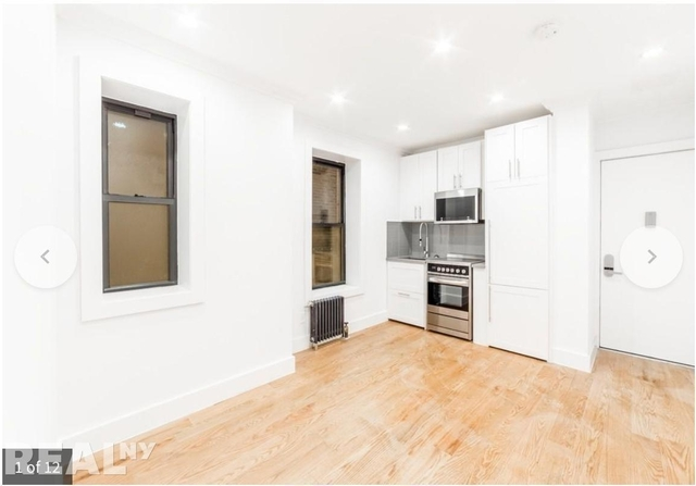 2 Bedrooms, Chelsea Rental in NYC for $4,750 - Photo 2
