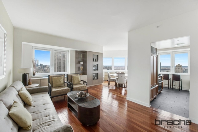 2 Bedrooms, Murray Hill Rental in NYC for $8,900 - Photo 1