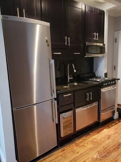 1 Bedroom, NoLita Rental in NYC for $3,480 - Photo 2