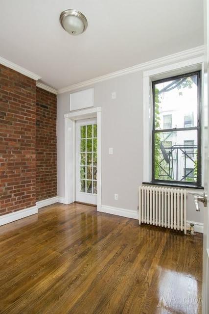 1 Bedroom, NoLita Rental in NYC for $3,480 - Photo 1