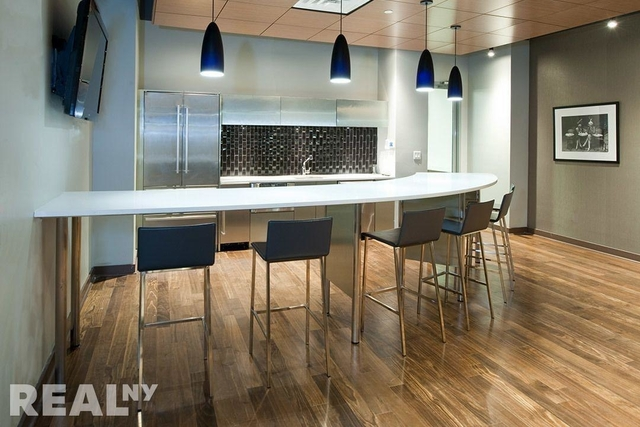 1 Bedroom, NoHo Rental in NYC for $5,395 - Photo 1