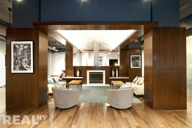 2 Bedrooms, NoHo Rental in NYC for $8,968 - Photo 1
