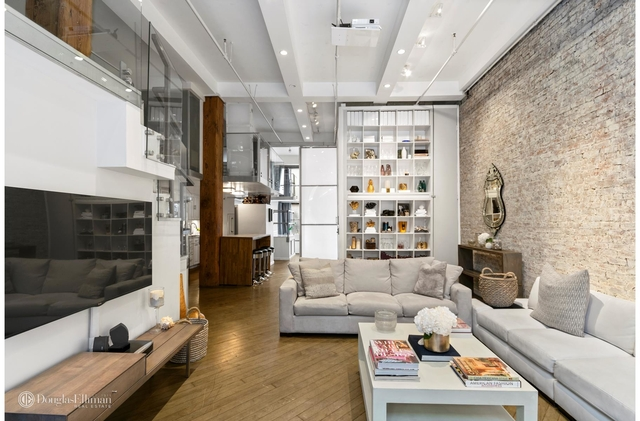 3 Bedrooms, Rose Hill Rental in NYC for $10,500 - Photo 1