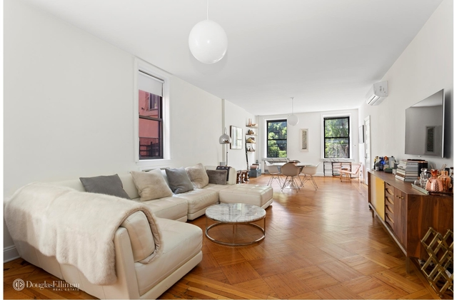 3 Bedrooms, East Village Rental in NYC for $7,250 - Photo 1