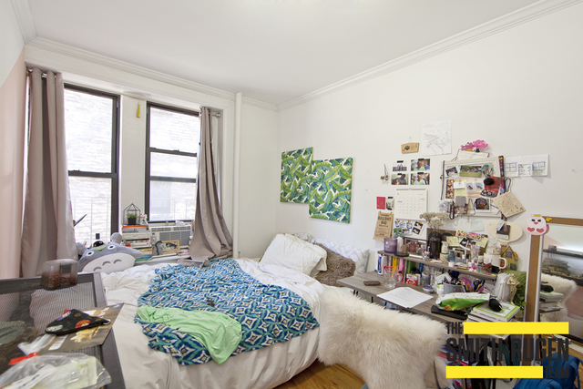 3 Bedrooms, Chinatown Rental in NYC for $4,200 - Photo 1