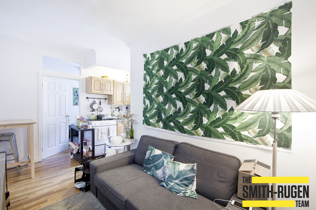 3 Bedrooms, Chinatown Rental in NYC for $4,200 - Photo 2
