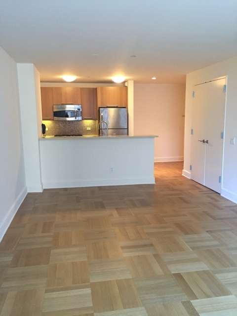 1BR at 400 West 63rd Street - Photo 1