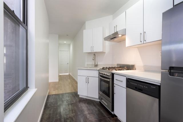 2 Bedrooms, Astoria Rental In NYC For $2,786   Photo 1 ...