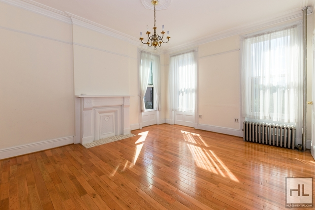 4 Bedrooms, Cobble Hill Rental in NYC for $5,450 - Photo 1