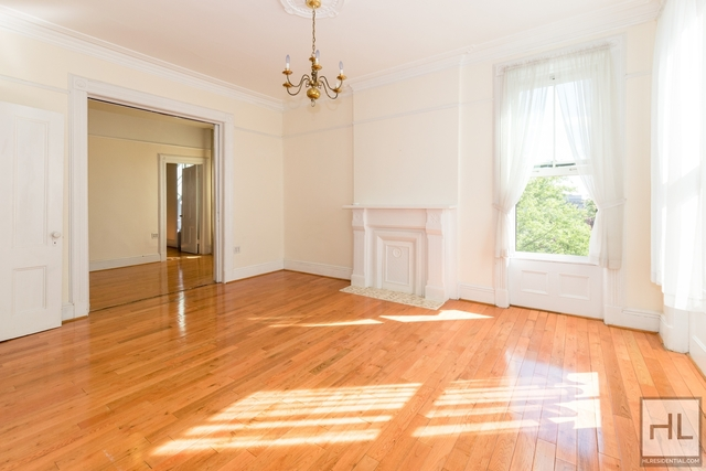 4 Bedrooms, Cobble Hill Rental in NYC for $5,450 - Photo 2