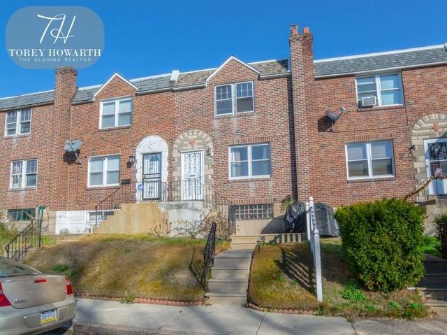 3 Bedrooms, Oxford Circle - Castor Rental in Philadelphia, PA for $1,100 - Photo 1