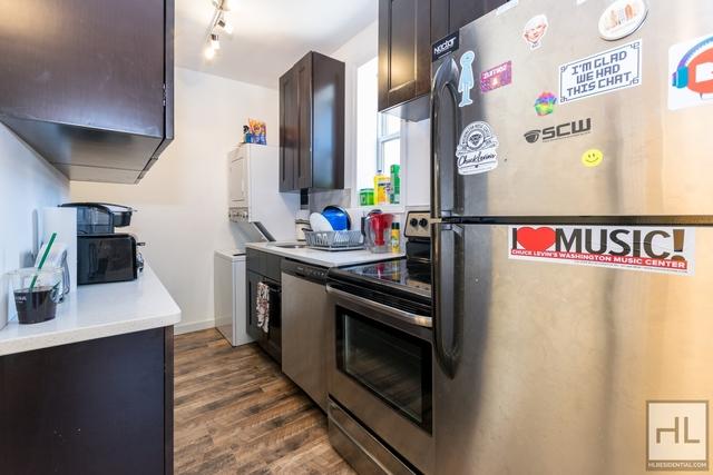 3 Bedrooms, Gowanus Rental in NYC for $3,600 - Photo 2