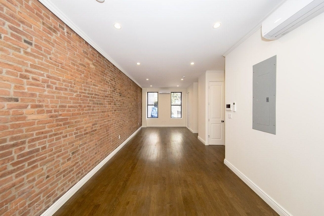 5 Bedrooms, East Williamsburg Rental in NYC for $7,516 - Photo 1