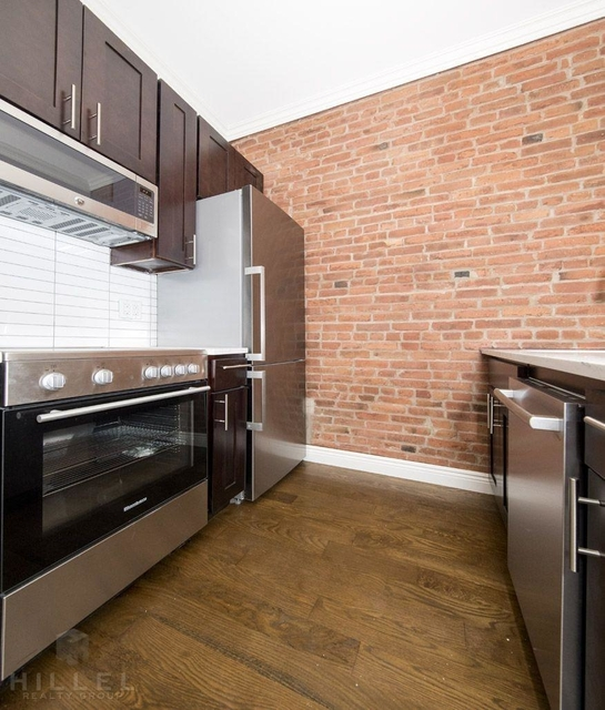 5 Bedrooms, East Williamsburg Rental in NYC for $7,516 - Photo 2