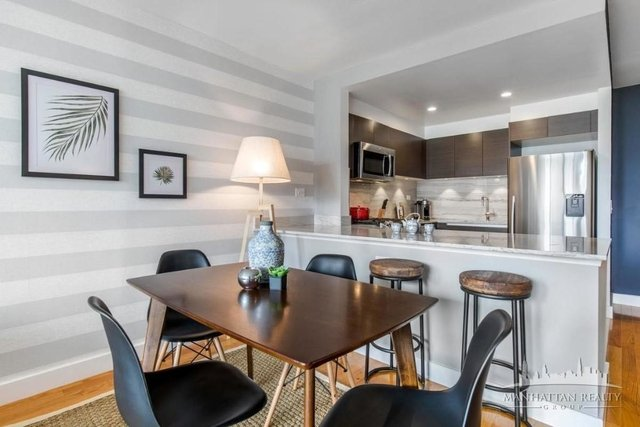 2 Bedrooms, Theater District Rental in NYC for $3,700 - Photo 1