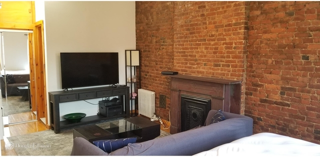 Studio, Central Harlem Rental in NYC for $1,525 - Photo 2