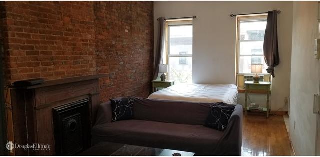 Studio, Central Harlem Rental in NYC for $1,525 - Photo 1