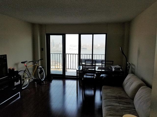 2 Bedrooms, Astoria Rental in NYC for $3,295 - Photo 1