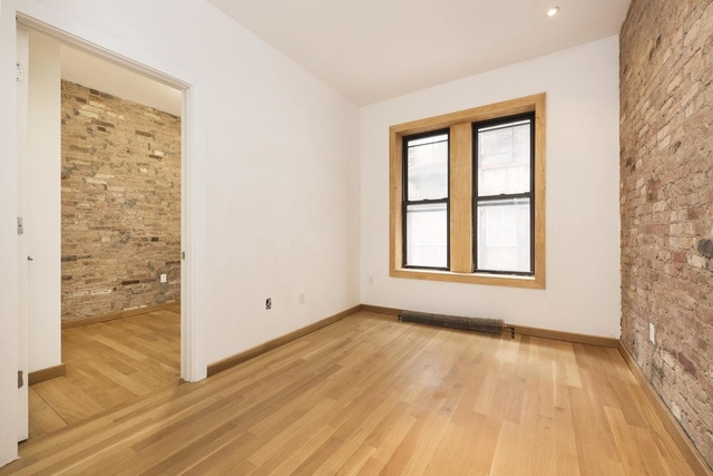 2 Bedrooms, SoHo Rental in NYC for $4,650 - Photo 2