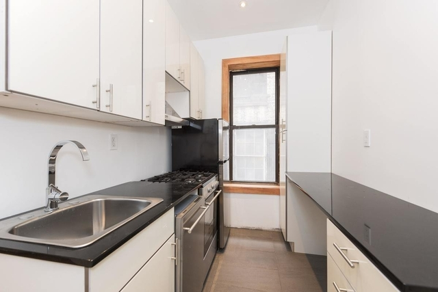 2 Bedrooms, SoHo Rental in NYC for $4,650 - Photo 1