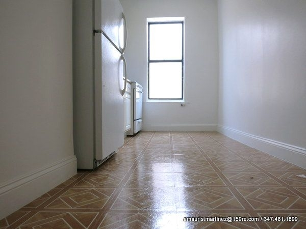 1 Bedroom, Inwood Rental In NYC For $1,750   Photo 1 ...